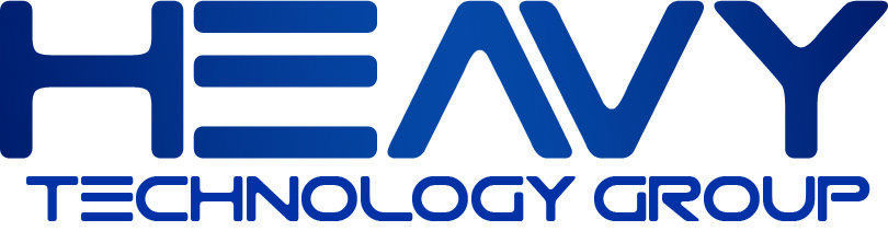 Heavy Technology Group